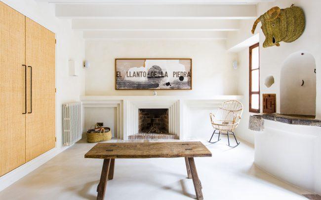 Architecture Laura Molina Photography