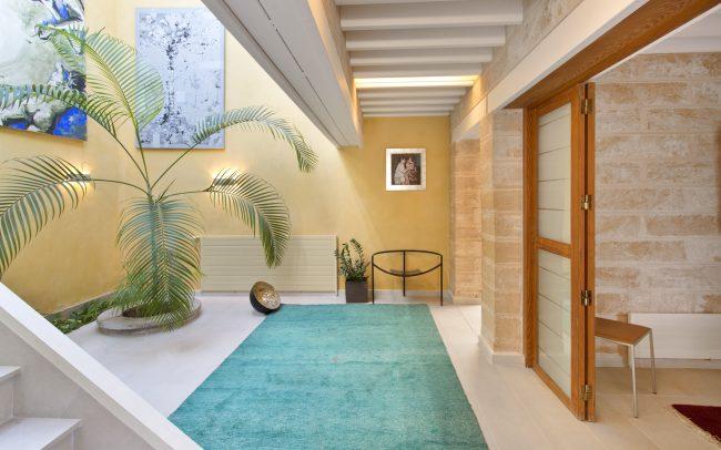 fotografía de arquitectura laura molina dimma studio